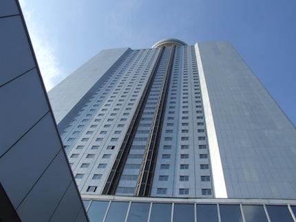 Yanggakdo International Hotel.jpg