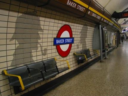 Метро Лондона.jpg