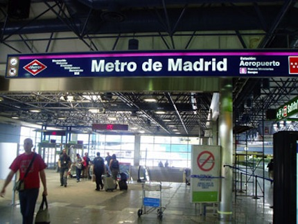 Метро Мадрида.jpg