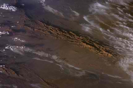 Пустыня Лут.jpg