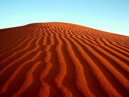 Пустынные земли штата Квинсленд.jpg