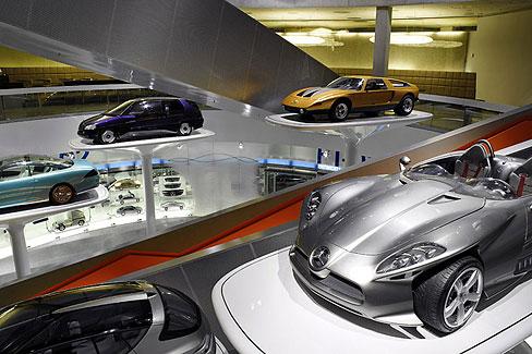 Mercedes-Benz Museum.jpg