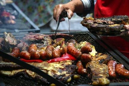 Аргентинская кухня.jpg