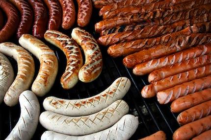 Германская кухня.jpg