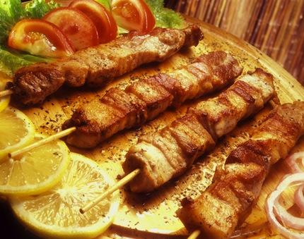 Греческая кухня.jpg