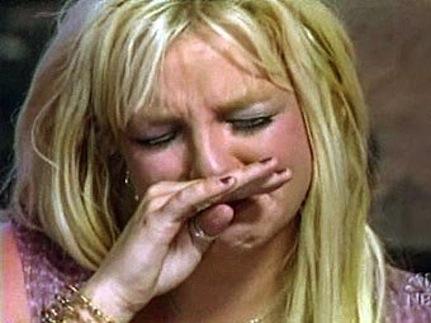 Бритни Спирс.jpg