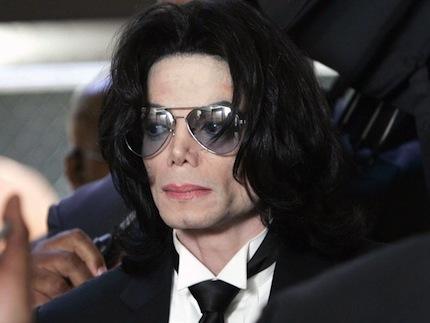 Майкл Джексон.jpg