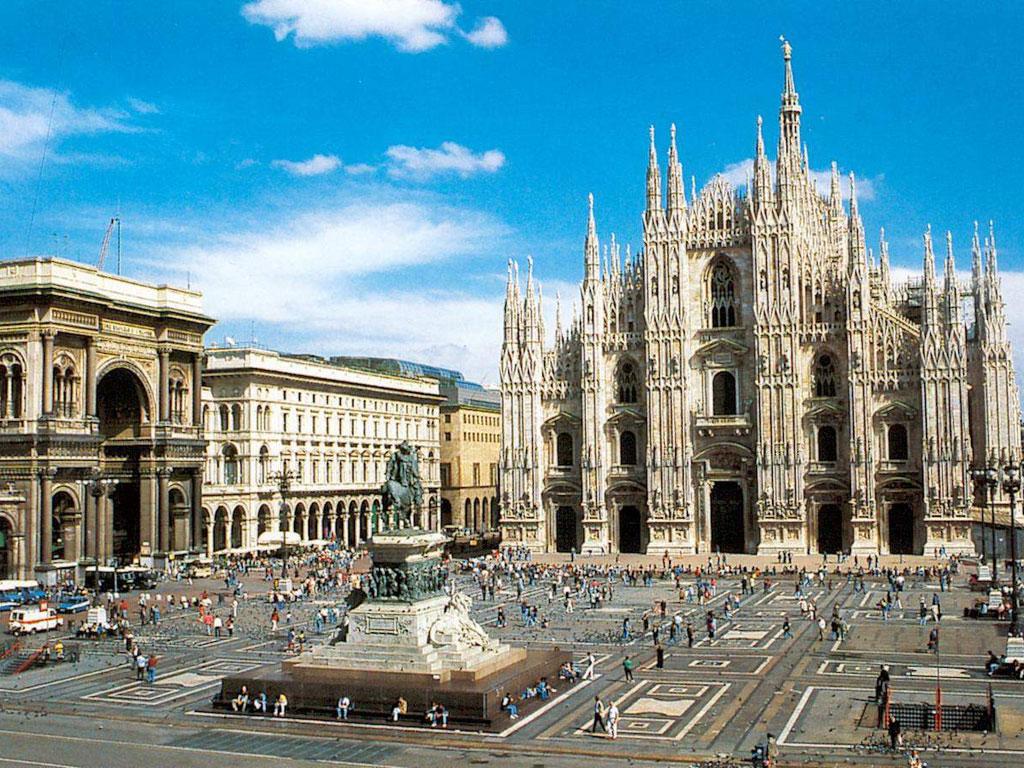 собор Дуомо, Милан.jpg