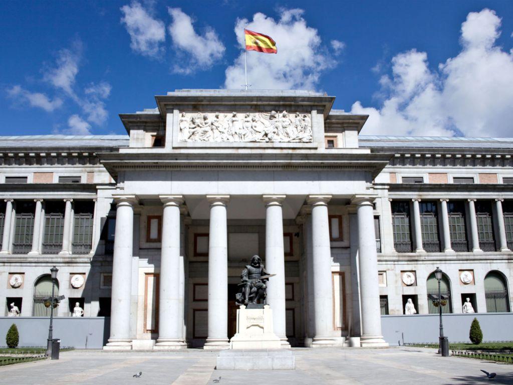 Музей Прадо, Мадрид.jpg