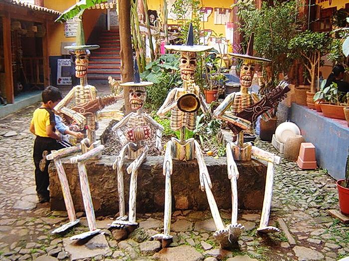 Festival de Calaveras.jpg