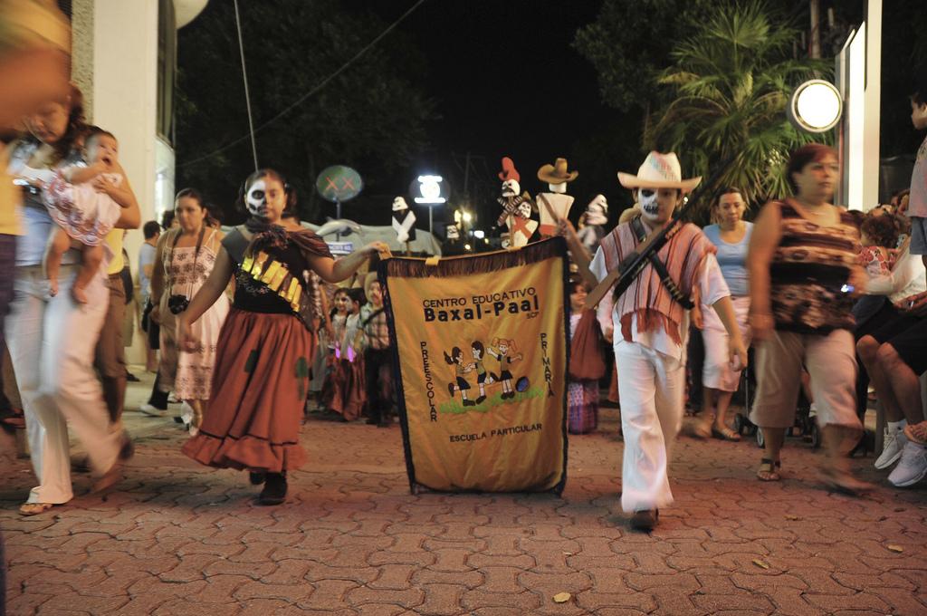 Festival de Tradiciones de Vida y Muerte.jpg