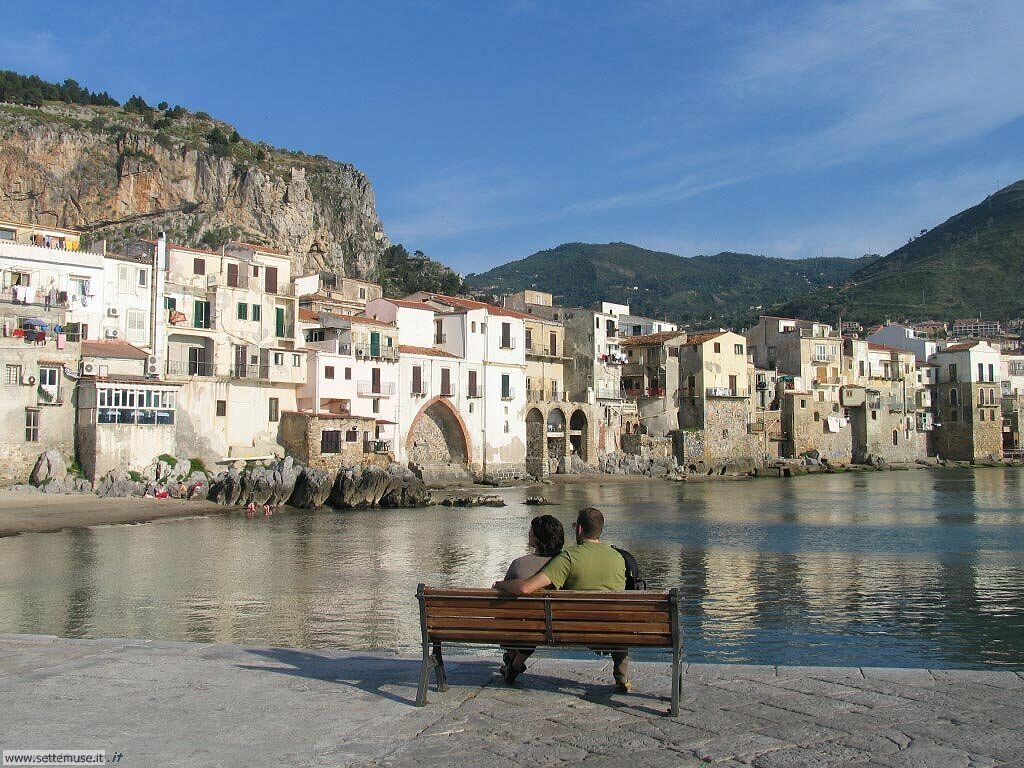 Сицилия.jpg