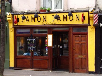 Jamon Jamon.jpg