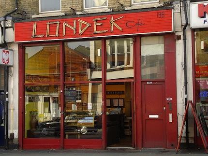 Londek Cafe.jpg