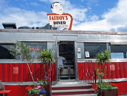 Fatboy's Diner.jpg