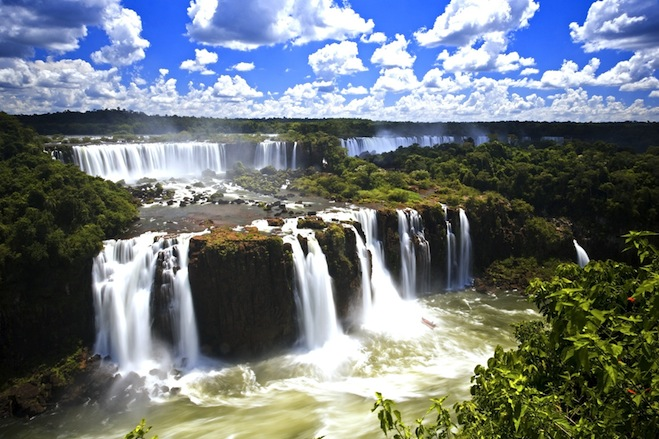 11. Водопады Игуасу.jpg
