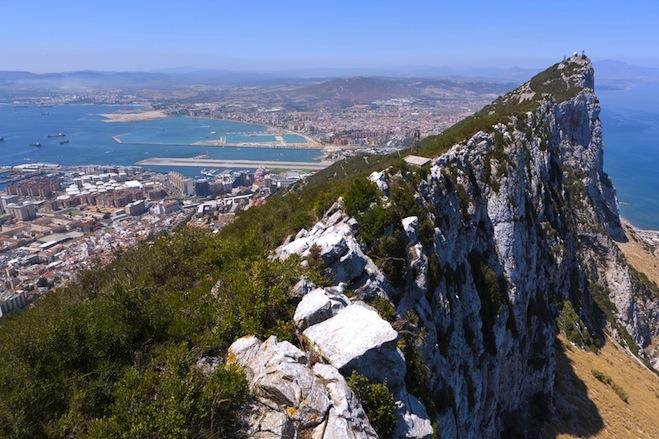 19. Гибралтарская скала.jpg