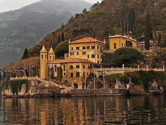 28. Вилла Балбьянелло, озеро Комо.jpg