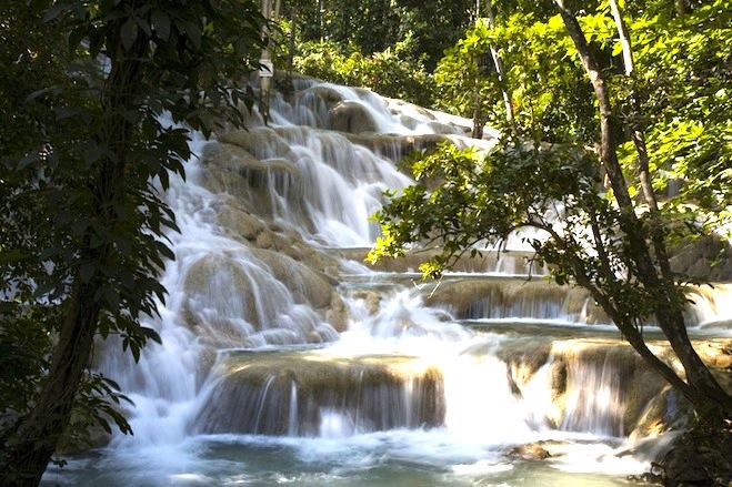 4. Водопады Даннс-Ривер.jpg