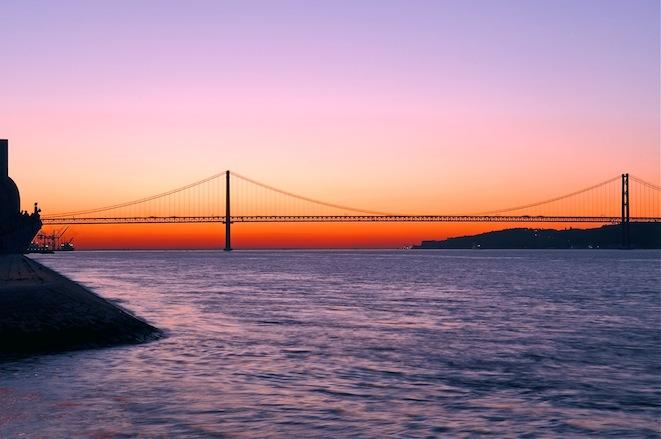 7. Мост имени 25 апреля.jpg