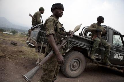 Провинция Северное Киву.jpg