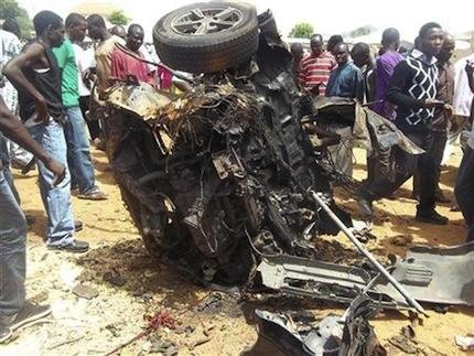 Северная Нигерия.jpg