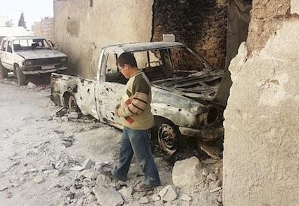 Сирия.jpg