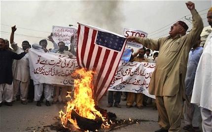 Зона племен, Пакистан.jpg