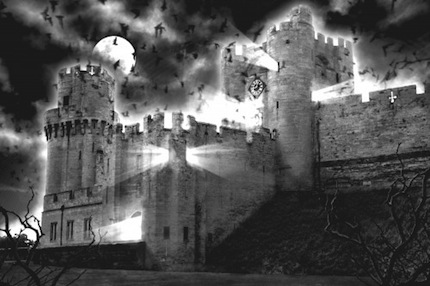 Хэллоуин в замке Уорвик.jpg