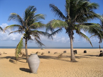 Шри-Ланка.jpg
