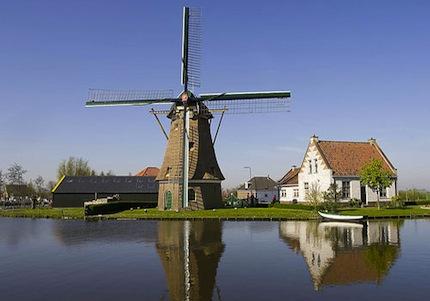 Нидерланды.jpg