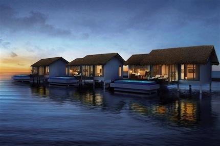 Отель The Residence, Мальдивы.jpg