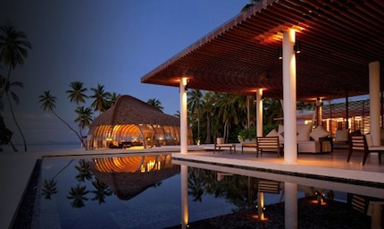 Отель Park Hyatt Maldives Hadahaa, Мальдивы.jpg