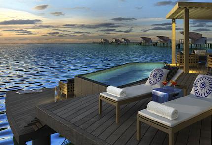 Отель Viceroy, Мальдивы.jpg
