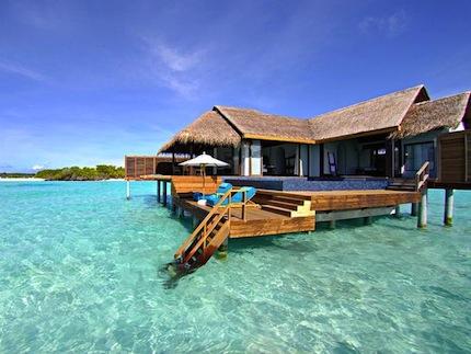 Отель Anantara Kihavah Villas, Мальдивы.jpg