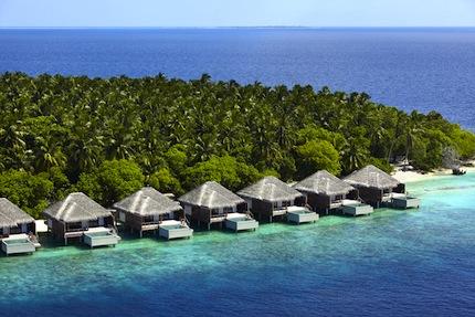 Отель Dusit Thani, Мальдивы.jpg