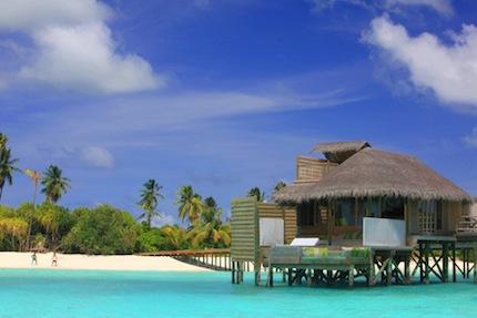 Отель Six Senses Laamu, Мальдивы.jpg