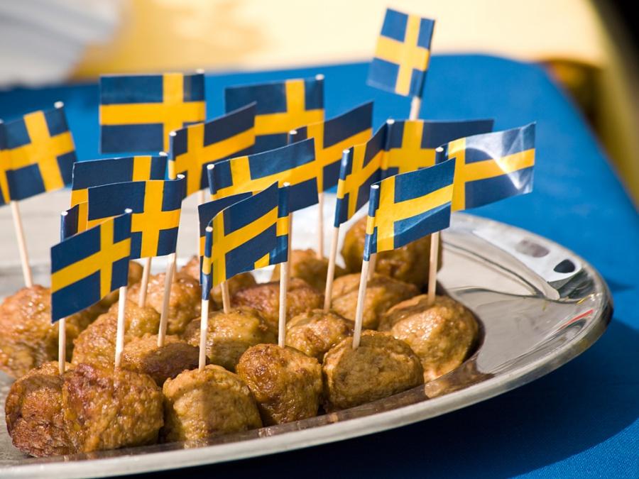 шведские тефтели.jpg