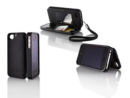 Кошелек Eyn iPhone Case.jpg