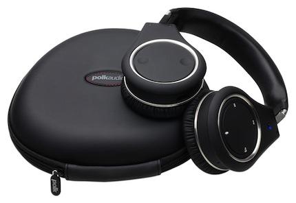Наушники Polk Audio UltraFocus 8000.jpg