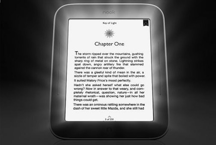 Ридер Nook Simple Touch with Glow Light.jpg