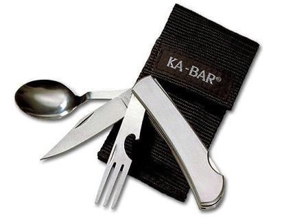 Ложко-вилко-нож.jpg