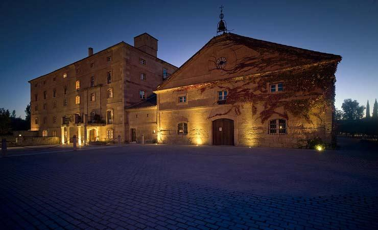 Hacienda Zorita Wine Hotel & Spa.jpg