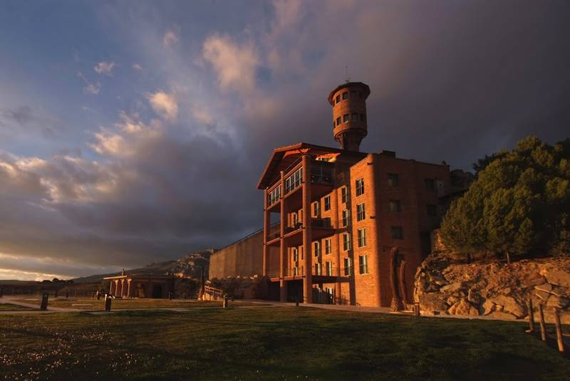 Отель Eguren Ugarte.jpg