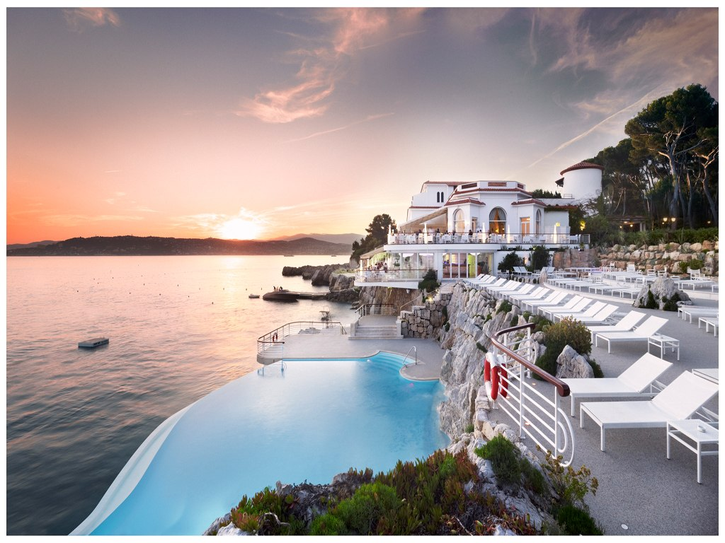 Hotel du Cap-Eden-Roc.jpg