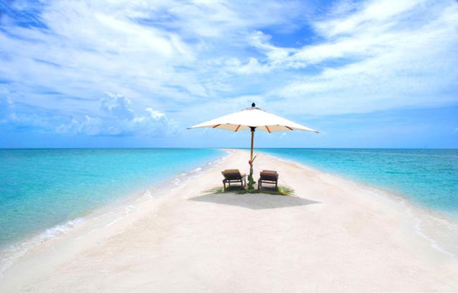 Musha Cay, Багамские острова.jpg