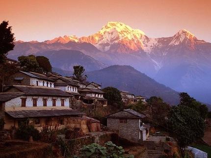 Треккинг в Непале.jpg