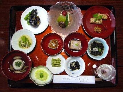 Японская кухня.jpg