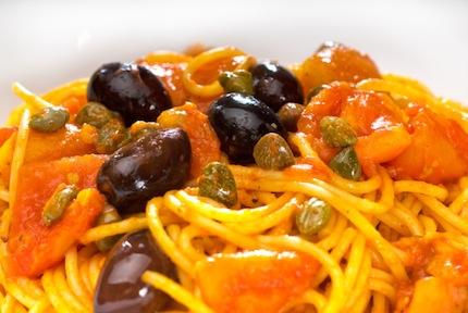 Итальянская кухня.jpg