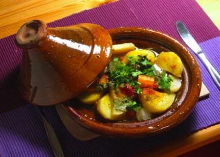 Марокканская кухня.jpg